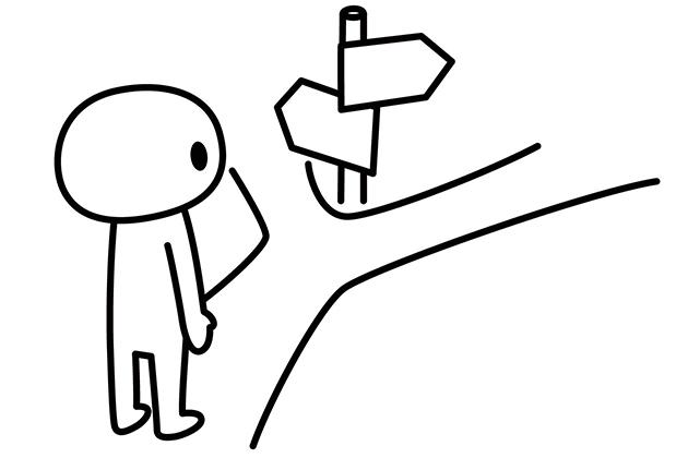 小学校の芸術鑑賞会目的 パントマイム